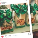 Instagram Giveaway Ideas-1