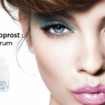 Careprost Eyelash Serum